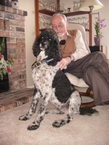 grandpaw pets