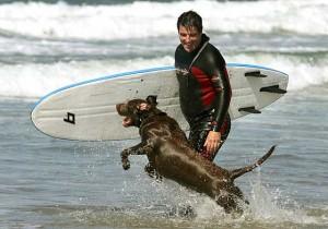surfing_lab